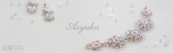yuka_kaede01r